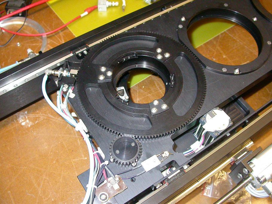 salt pfis photographs mechanisms waveplate dscn1624b jpg